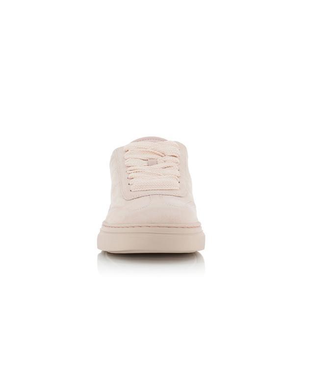 Sneakers aus Wildleder H365 HOGAN
