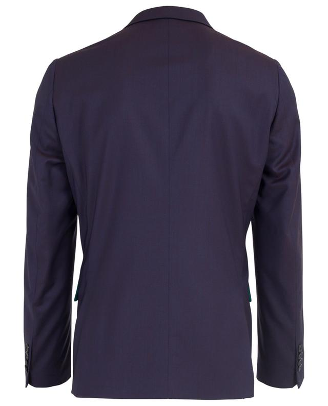Costume en laine PAUL SMITH