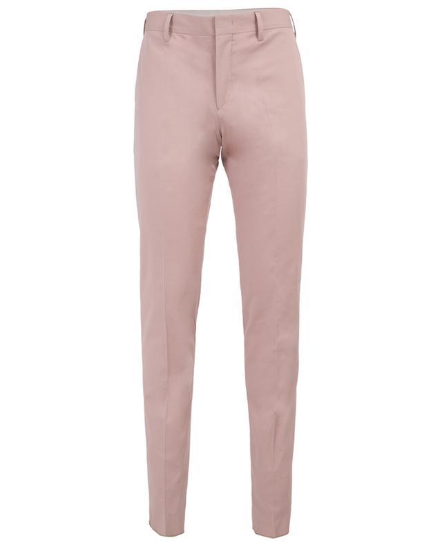 Pantalon chino en coton mélangé PAUL SMITH