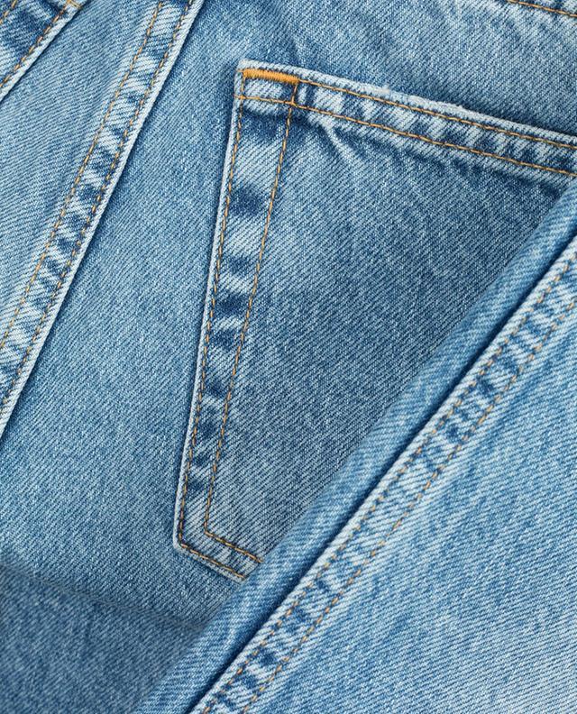 Jeans carotte Debyh IRO