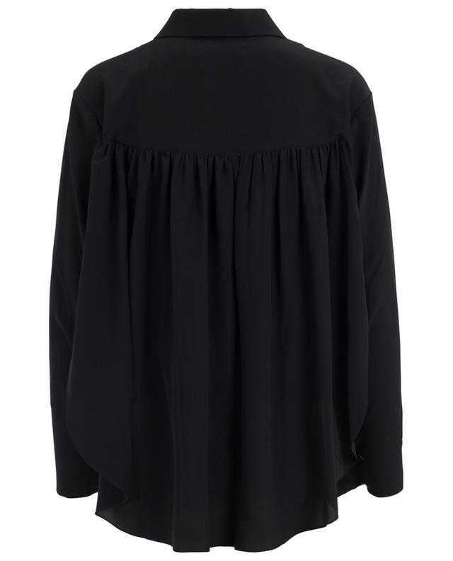 Silk blouse CHLOE