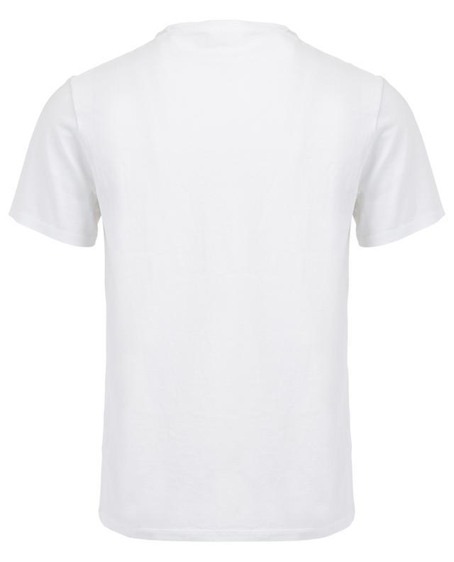Denver cotton T-shirt AMERICAN VINTAGE