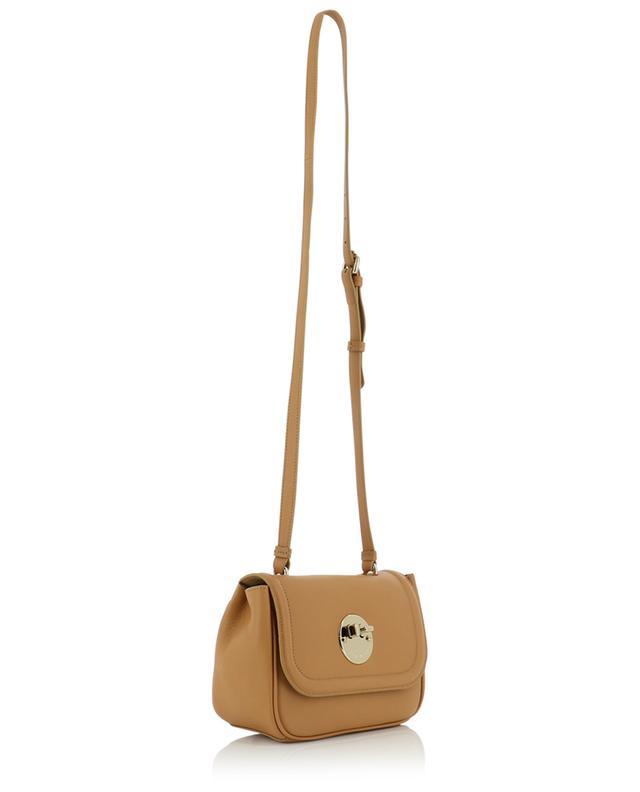 Happy Mini shoulder bag HILL AND FRIENDS