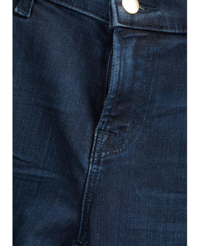 Super Skinny mid-rise jeans J BRAND