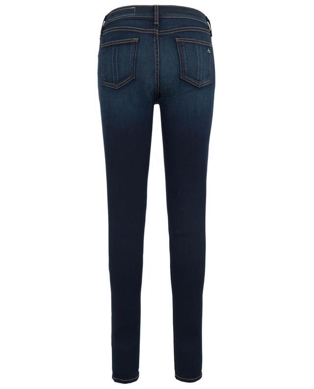 Bedford high rise skinny jeans RAG&BONE JEANS