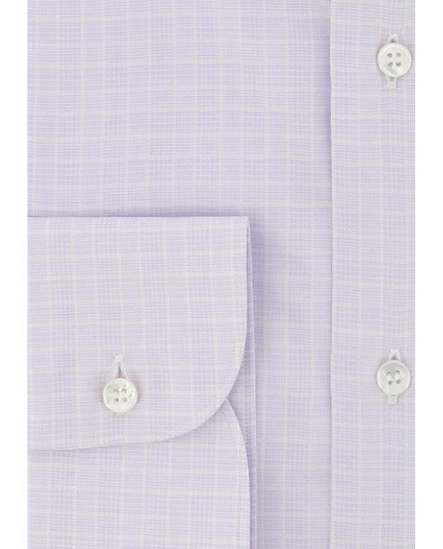 Cotton shirt BRIONI