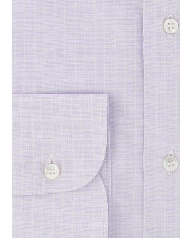 Cotton shirt BRIONI