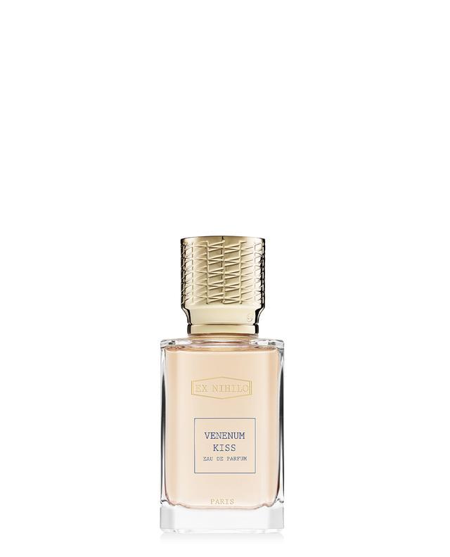 Eau de Parfum Venenum Kiss - 50 ml EX NIHILO