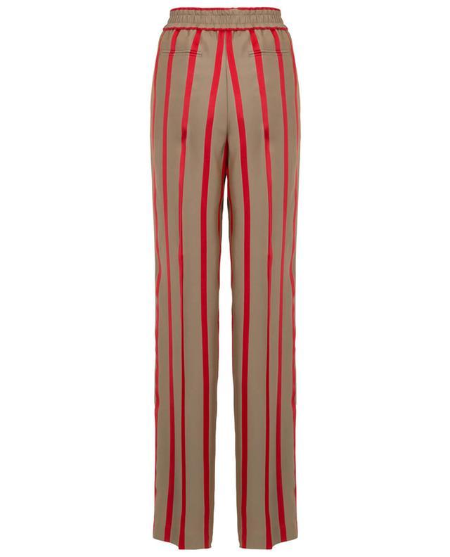 Pantalon large en viscose ETRO