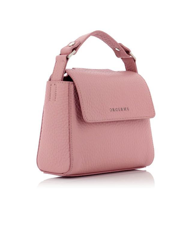 Mini-Handtasche Soft ORCIANI