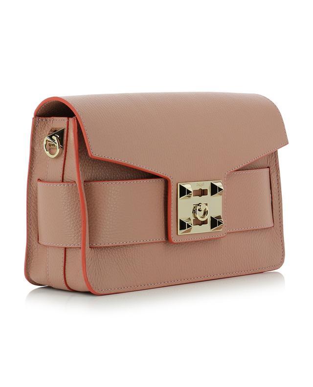 Ana Grain shoulder bag SALAR MILANO