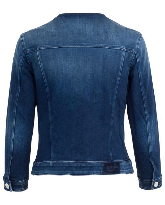J956 jeans jacket JACOB COHEN