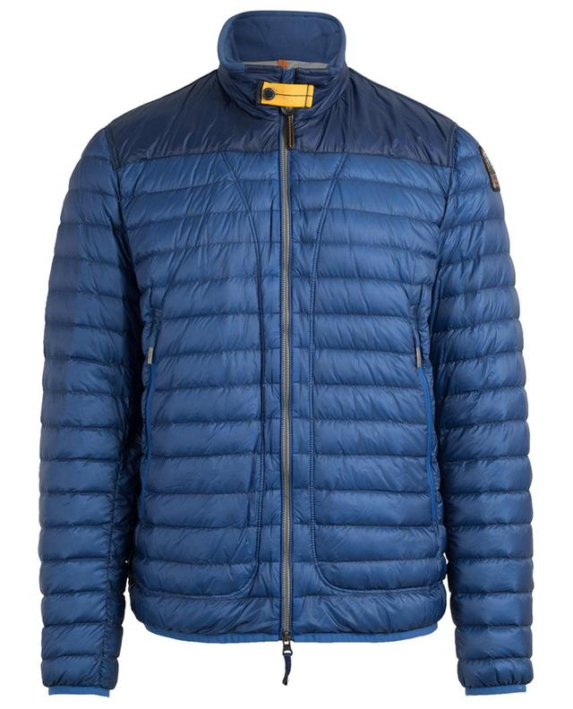 Arthur padded jacket PARAJUMPERS