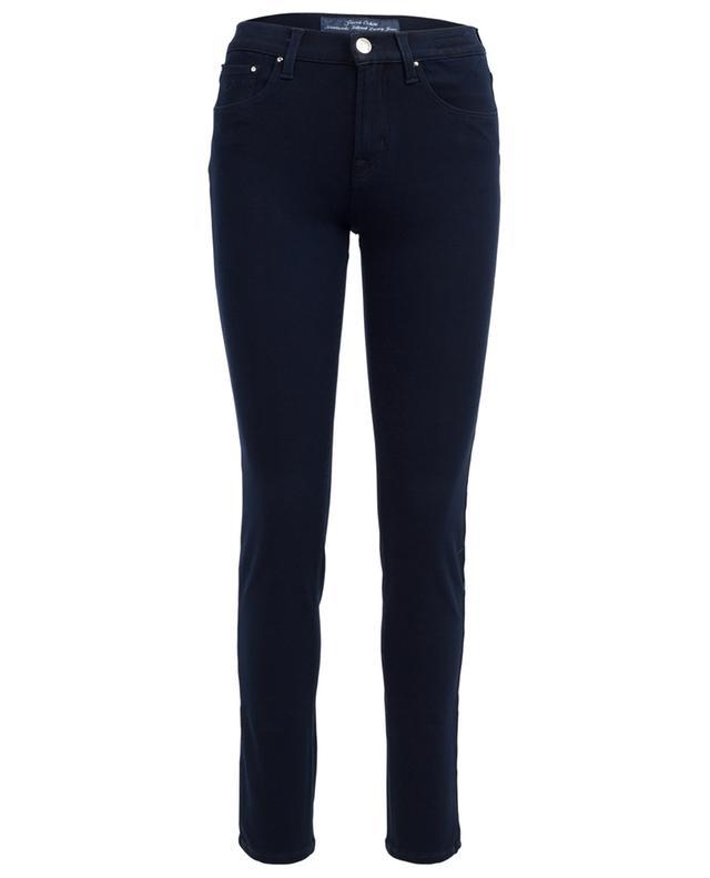 Kimberly slim fit jeans JACOB COHEN