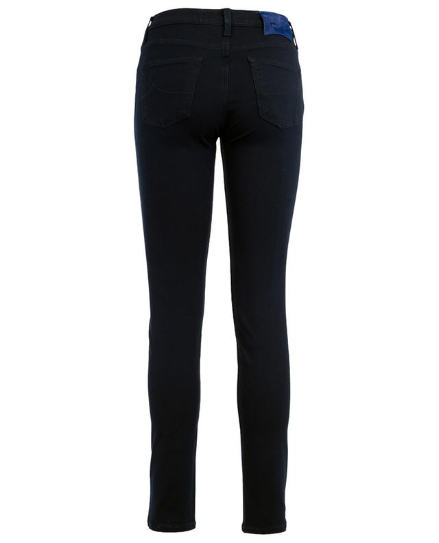 Kimberly slim fit jeans JACOB COHEN