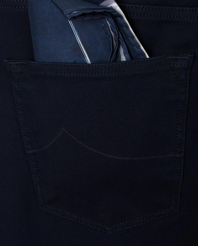 Slim-Fit Jeans Kimberly JACOB COHEN