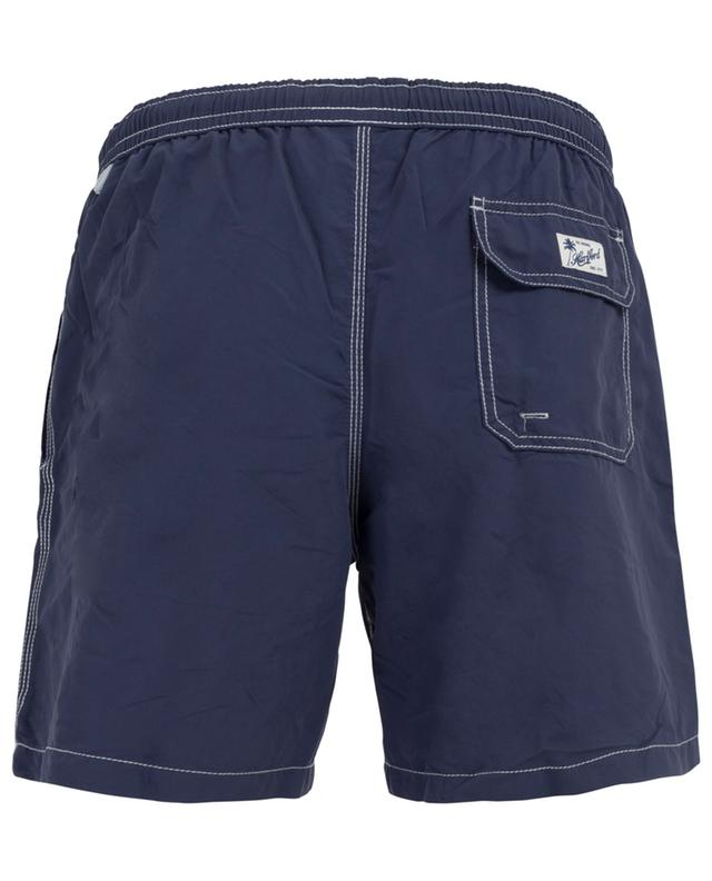 Swim shorts HARTFORD