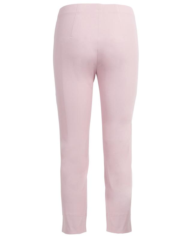 Capri stretch trousers SEDUCTIVE