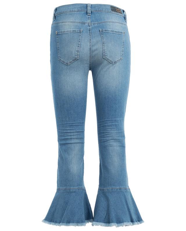 7/8 Jeans Yvette RAFFAELLO ROSSI