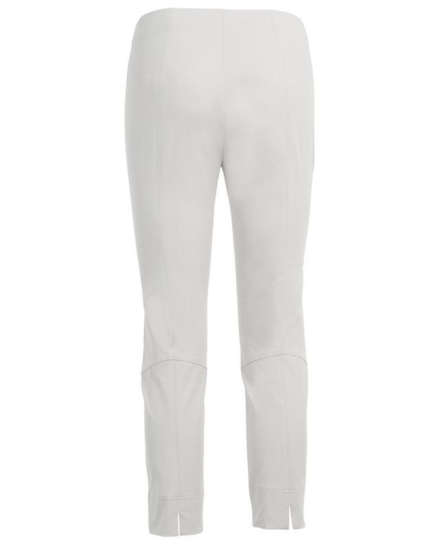 Pantalon stretch raccourci Penny RAFFAELLO ROSSI