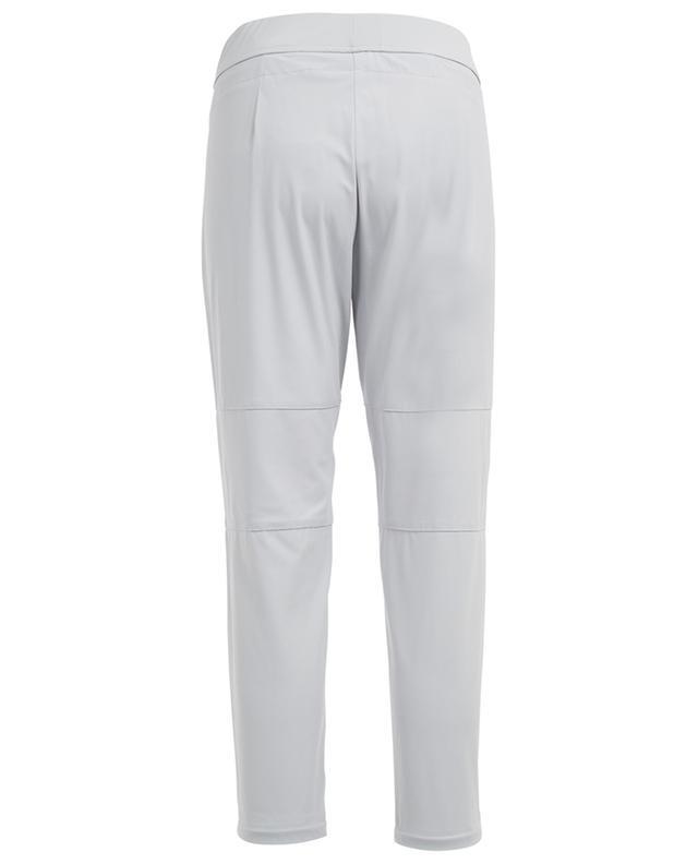 Pantalon de jogging Candy Pipe RAFFAELLO ROSSI