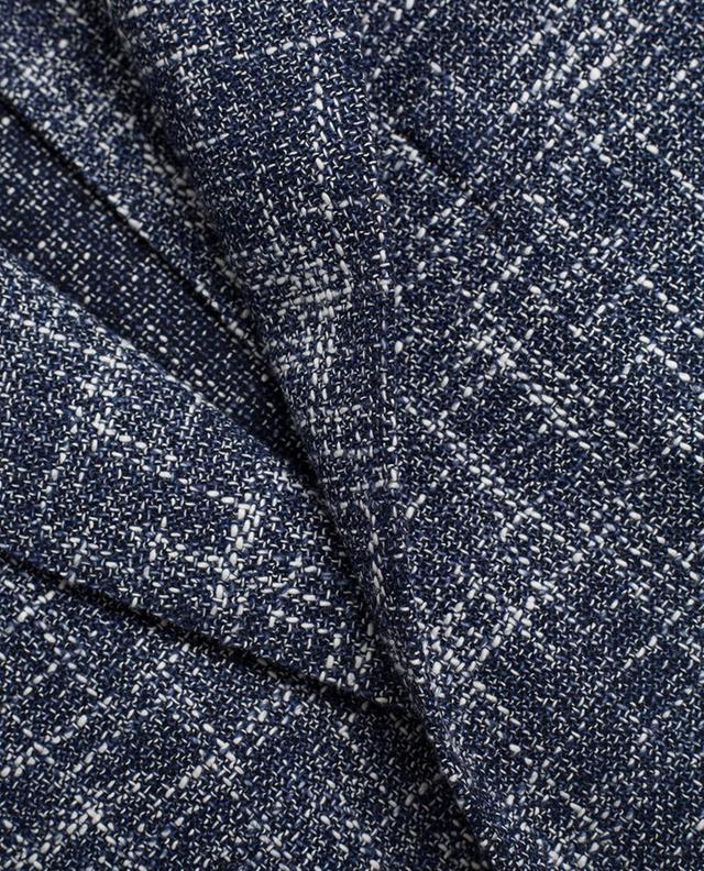 Blazer en tweed ATELIER BG