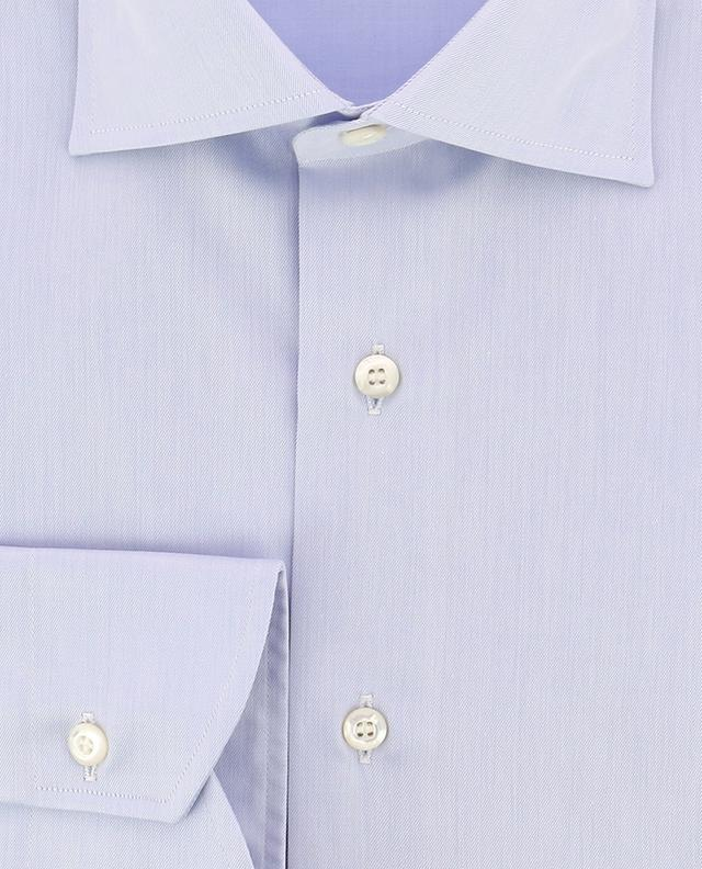Cotton shirt BRULI