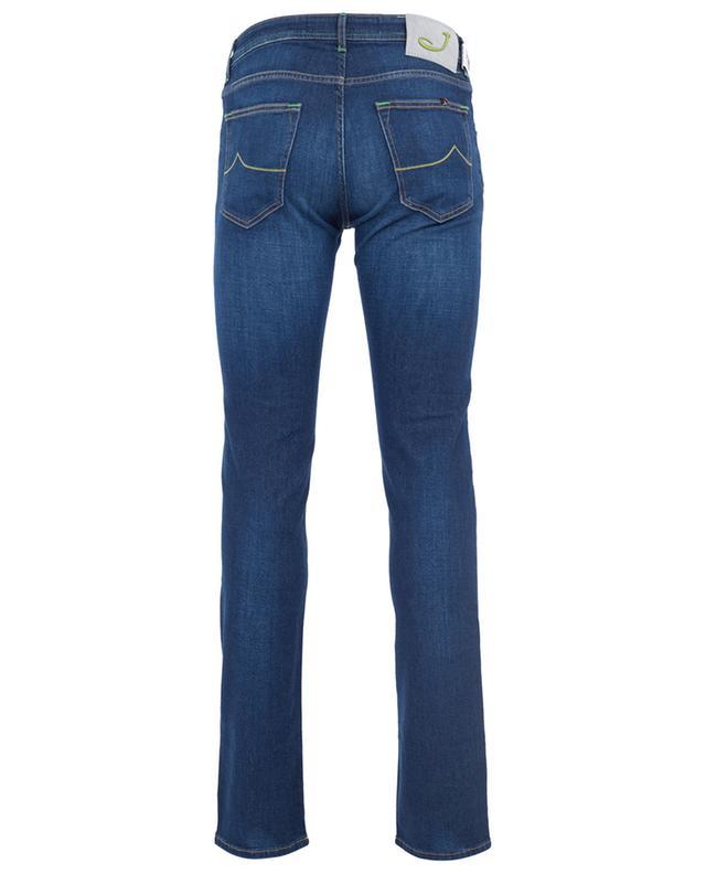 Gerade jeans PW622 JACOB COHEN