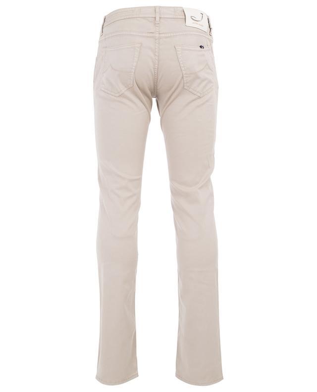 Pantalon chino slim JACOB COHEN