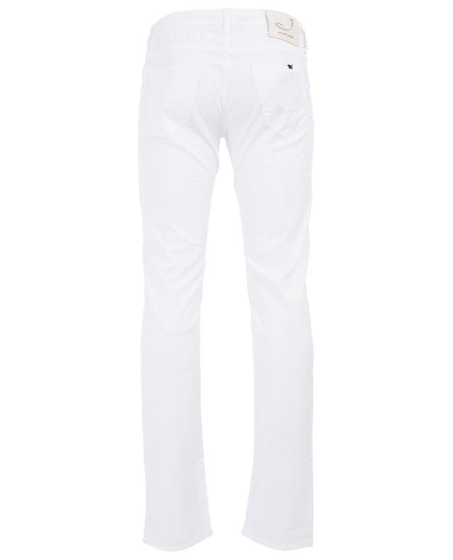 Pantalon chino slim JACOB COHEN
