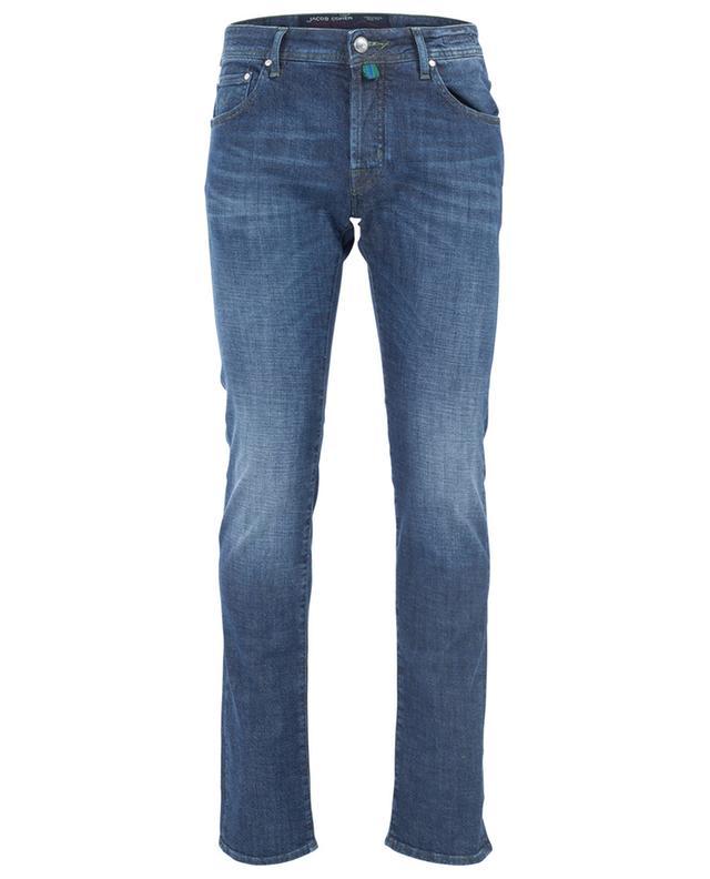 Gerade Jeans J622 JACOB COHEN