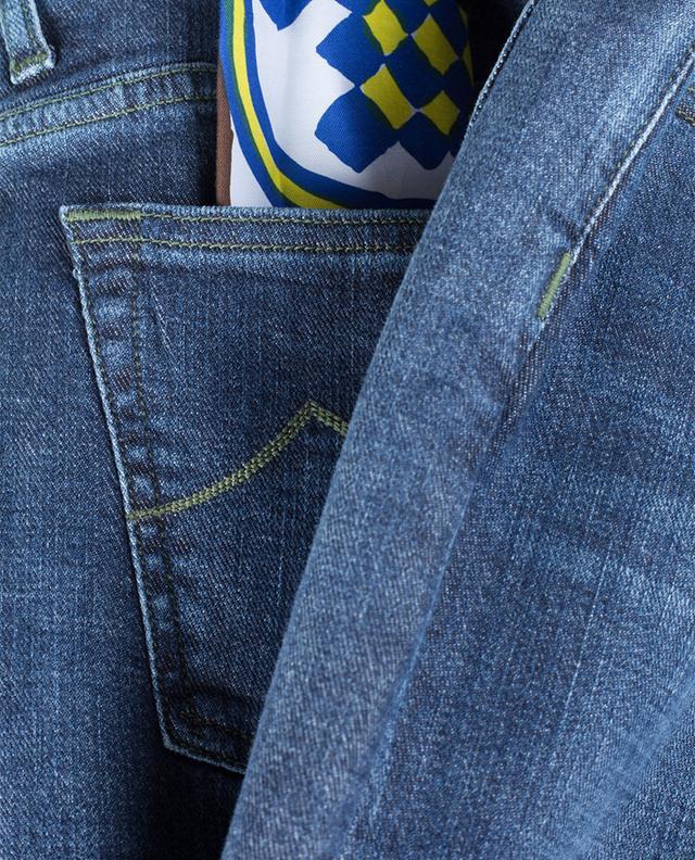 J622 straight jeans JACOB COHEN