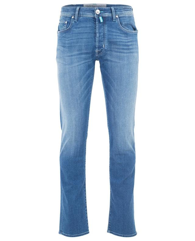 PW688 regular jeans JACOB COHEN