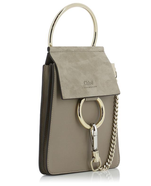 Faye Small bracelet bag CHLOE