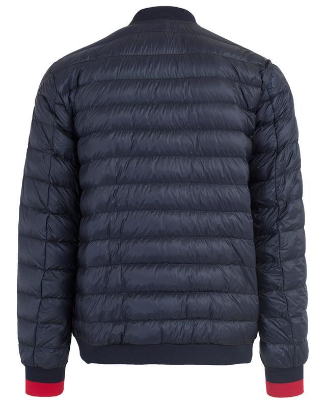 Daneb quilted bomber jacket MONCLER