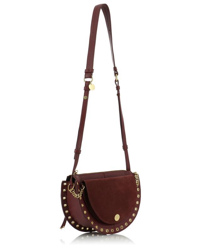 Kriss Medium shoulder bag SEE BY CHLOE