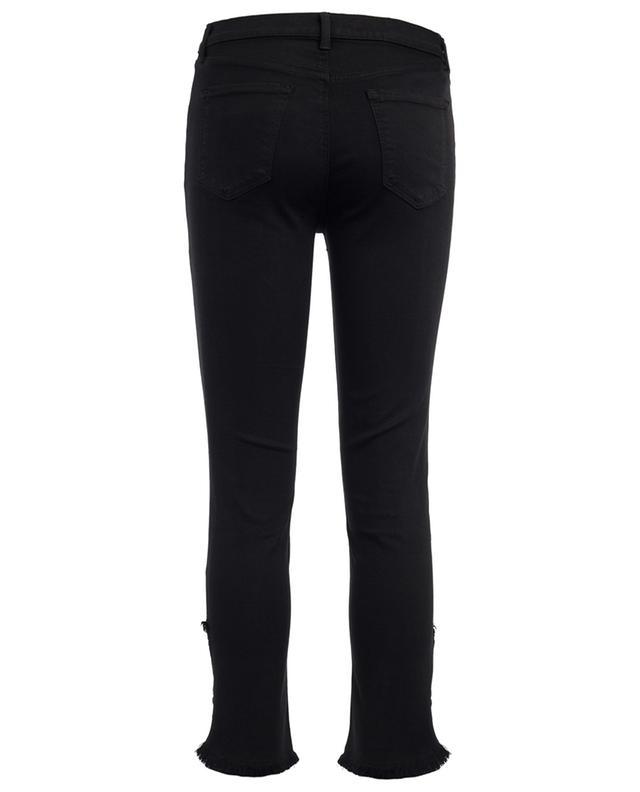 Slim-Fit Jeans Ruby Crop Cigarette J BRAND