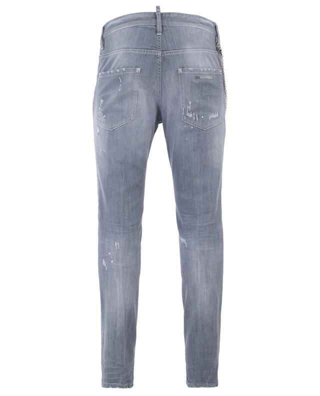 Jeans Skater DSQUARED2