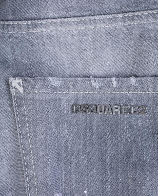 Jean Skater DSQUARED2