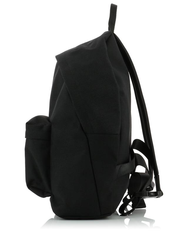 Rucksack aus Nylon Caten Bros DSQUARED2