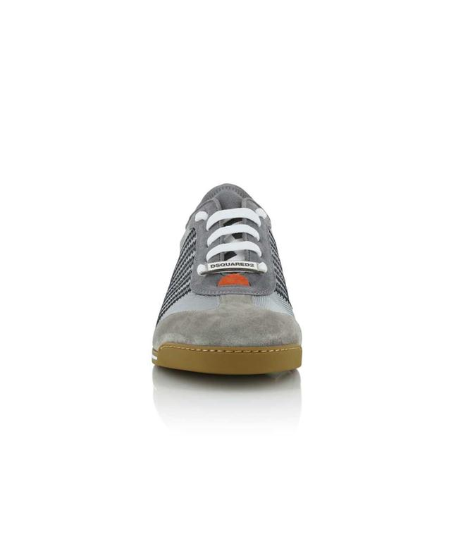 New Runner sneakers DSQUARED2