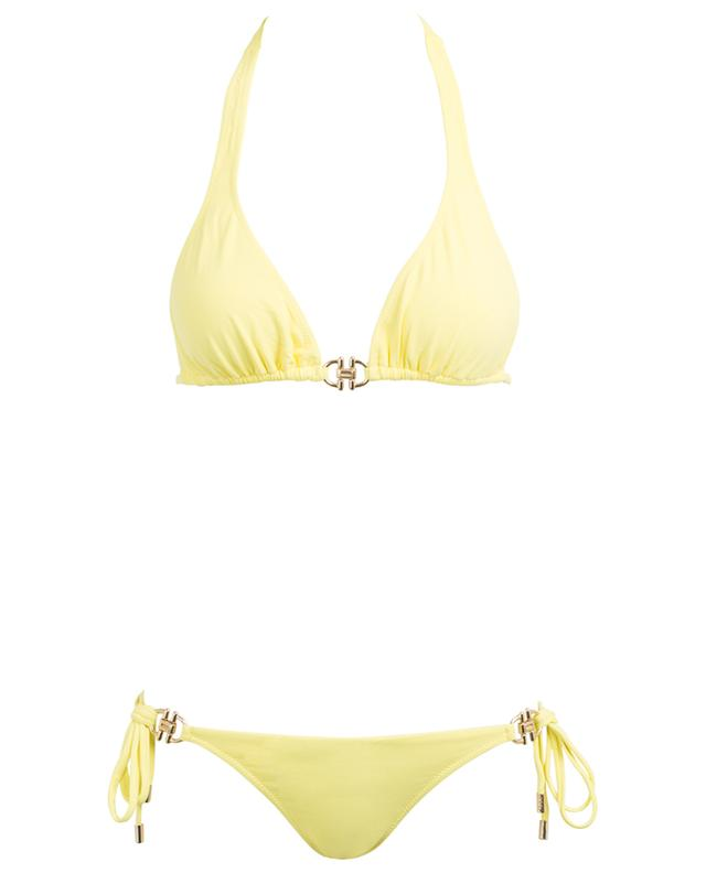Bikini Bahamas MELISSA ODABASH