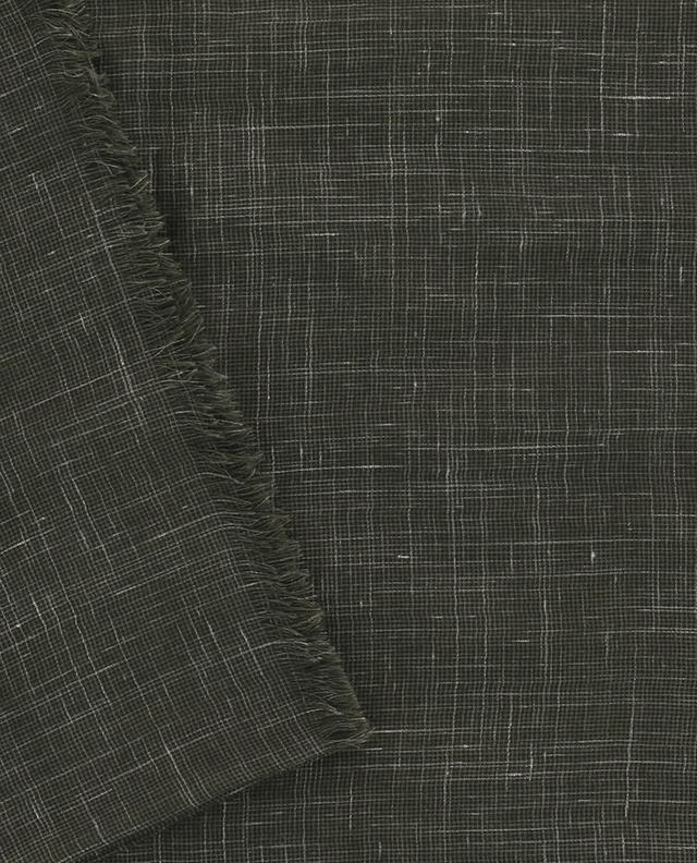 Schal aus Kaschmir- und Seidenmix BRIONI