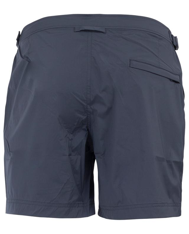 Short de bain Jack ORLEBAR BROWN