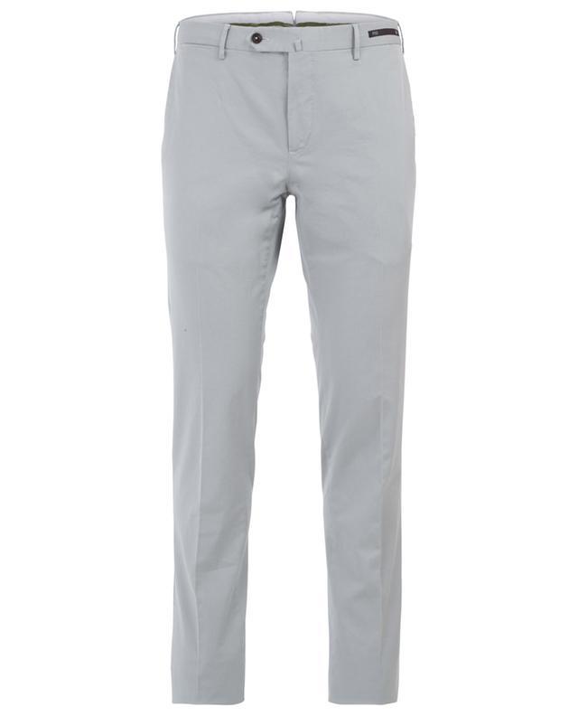 Pantalon chino slim Colonial Party PT01
