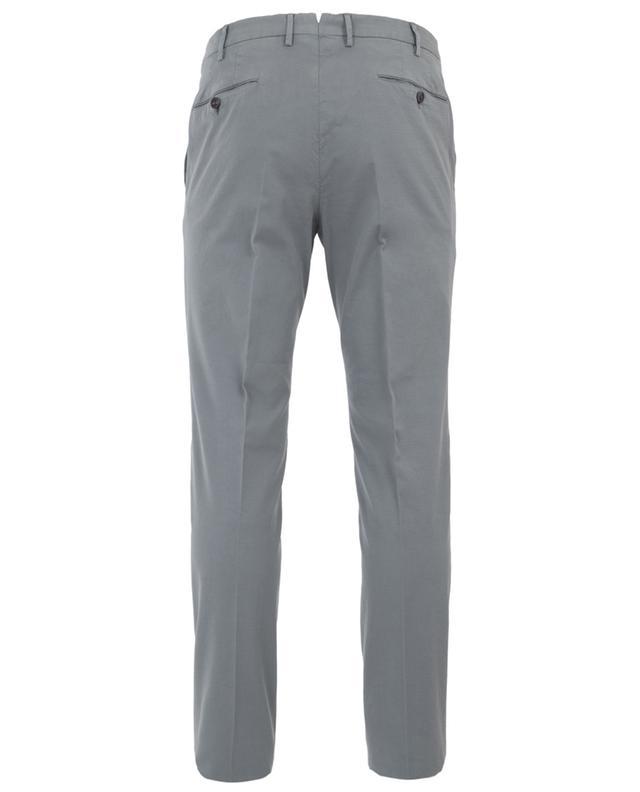 Pantalon en coton mélangé PT01
