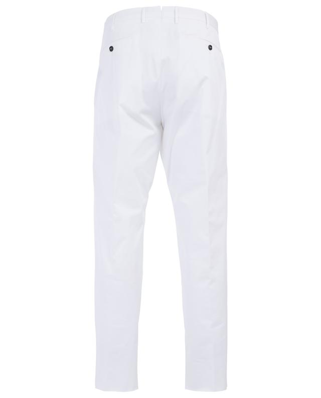 Hose aus Baumwollmix PT01