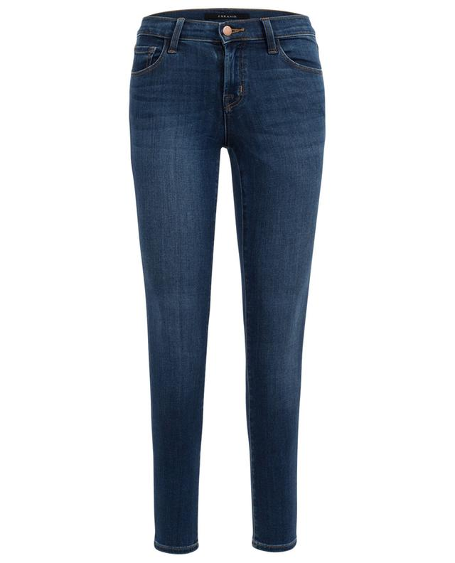 Jeans skinny Surrey Lane J BRAND
