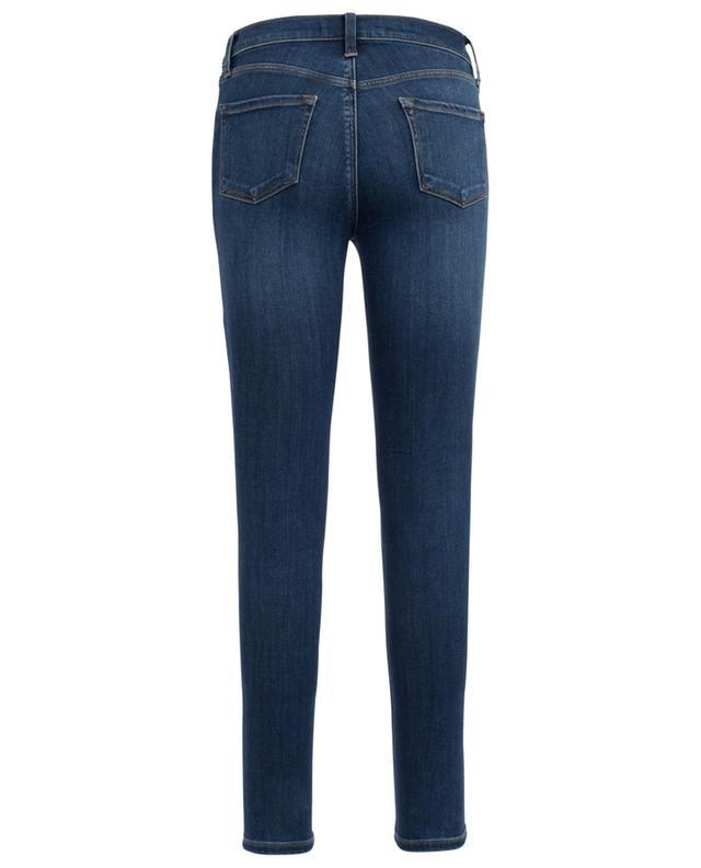 Surrey Lane skinny fit jeans J BRAND