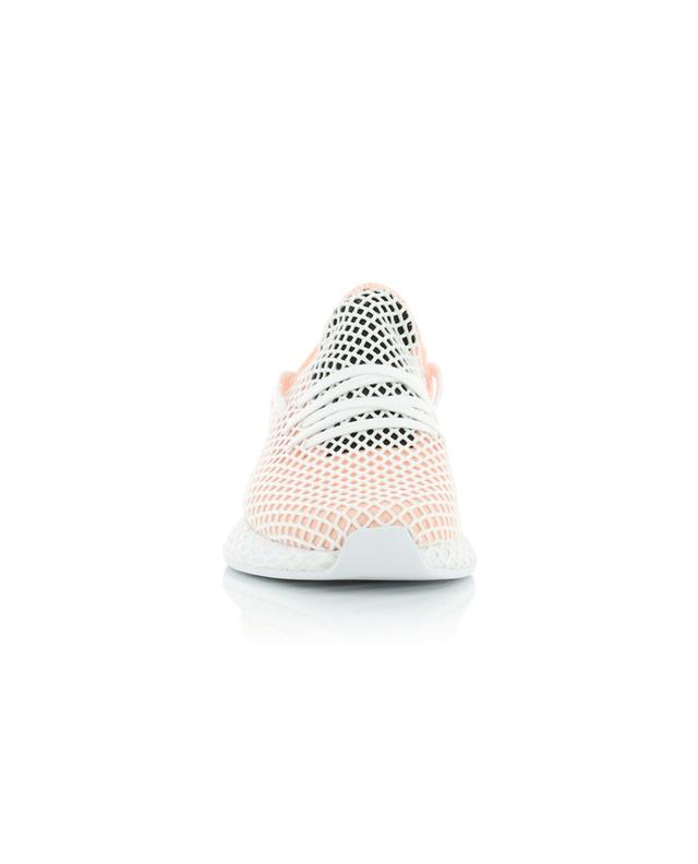 Baskets slip-on Deerupt Runner ADIDAS ORIGINALS